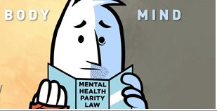 Mental Health Parity Picture